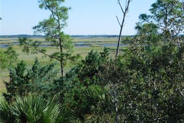 96668 Soap Creek Drive Fernandina Beach, FL 32034 - Image 1