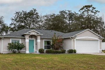 1448 Royal Terrace Deltona, FL 32738 - Image 1