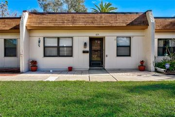 1271 Mission Circle 50-C Clearwater, FL 33759 - Image 1