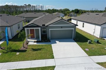 3038 Neverland Drive New Smyrna Beach, FL 32168 - Image 1