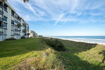 8000 A1a S #105 St Augustine, FL 32080 - Image 1