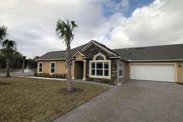 144 Calusa Crossing Dr St Augustine, FL 32084 - Image 1