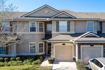 258 Wooded Crossing Cir St Augustine, FL 32084 - Image 1