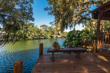 53 Willow Dr St Augustine, FL 32080 - Image 1