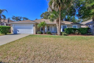 410 Central Mariners Drive Edgewater, FL 32141 - Image 1
