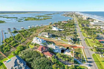 7945 S A1a St Augustine, FL 32080 - Image 1