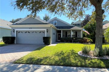 2391 Caledonian Street Clermont, FL 34711 - Image 1