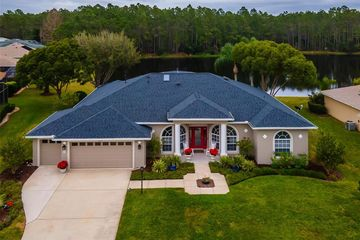 6447 Cypress Springs Parkway Port Orange, FL 32128 - Image 1