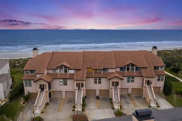 8200 S A1a #4 St Augustine, FL 32080 - Image 1