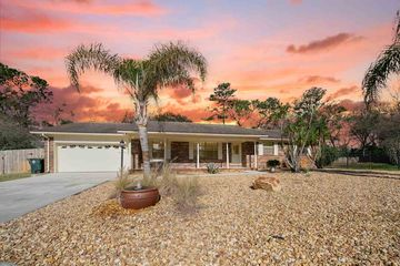 8935 Mornington Drive Jacksonville, FL 32257 - Image 1