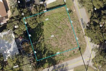 0 Wisteria Rd St Augustine, FL 32086 - Image 1