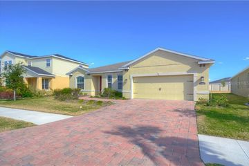 11634 Lake Lucaya Drive Riverview, FL 33579 - Image 1