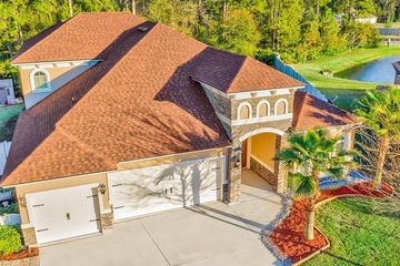 85003 Furtherview Court Yulee, FL 32097 - Image 1