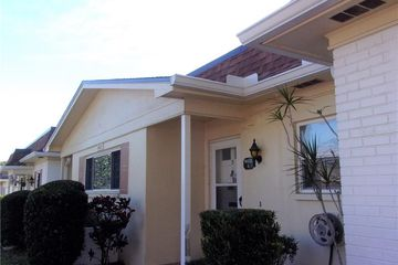 1622 S Lake Avenue #3 Clearwater, FL 33756 - Image 1