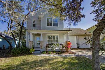 534 Weeping Willow St Augustine, FL 32080 - Image 1