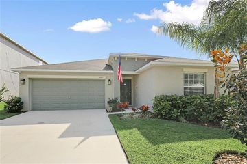 10245 Strawberry Tetra Drive Riverview, FL 33578 - Image 1