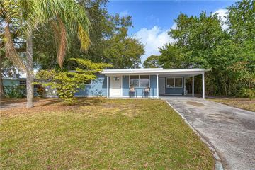 5481 47th Avenue N St Petersburg, FL 33709 - Image 1