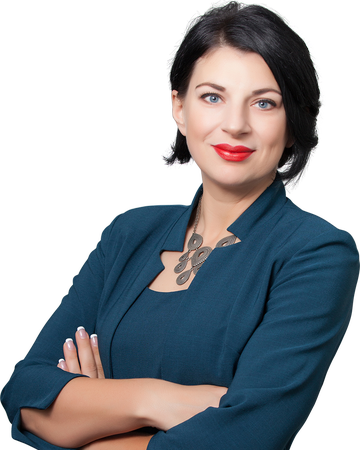 Amila Celebic, Real Estate Agent
