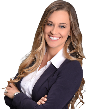 Amy Wagner - Watson Real Estate