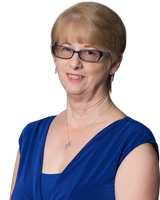 Barbara Gunter Tippett - Watson Real Estate