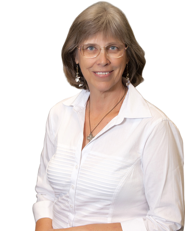 Bonnie McCleary - Watson Real Estate