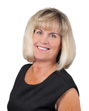 Debby Duenow - Watson Real Estate