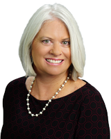 Denise Pierce - Watson Real Estate