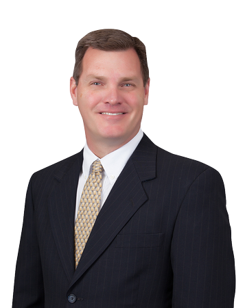 Donnie Wright, PA - Watson Real Estate