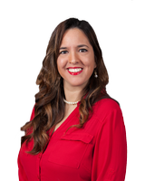 Eleana Carrion - Watson Real Estate