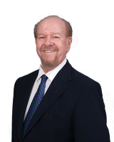 Fred Pape - Watson Real Estate