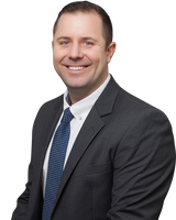 Jared Holm - Watson Real Estate