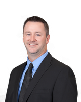Jason Hartley - Watson Real Estate