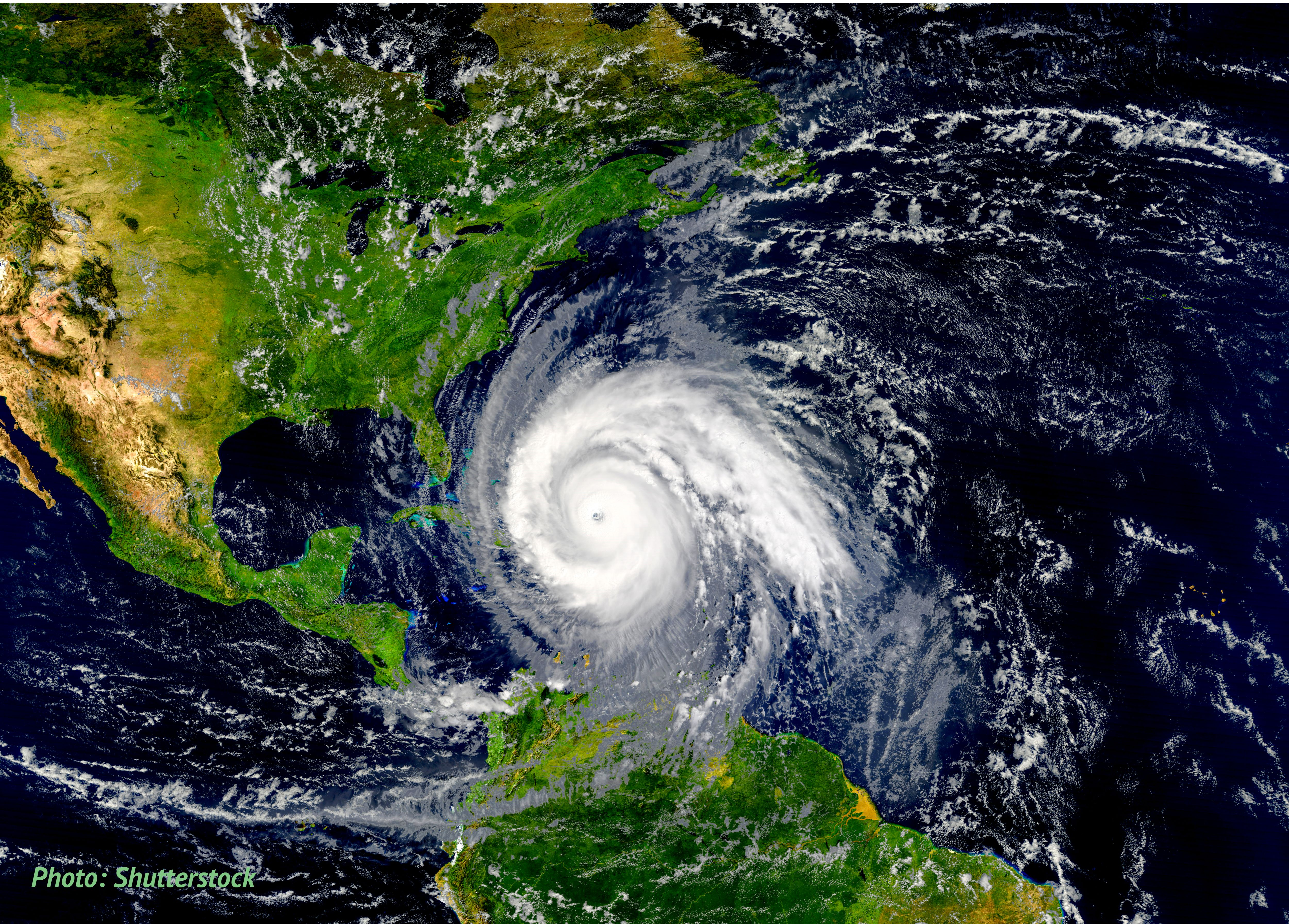 Hurricanes in Florida Homeowners Insurance Hurricane Insurance