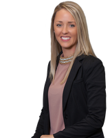 Jennifer Solomon - Watson Real Estate