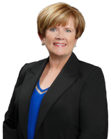 Jeannie Towgood - Watson Real Estate