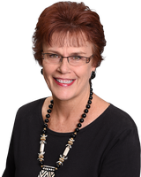 Kathy Maguire - Watson Real Estate
