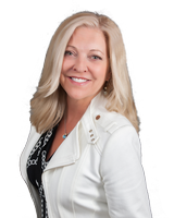 Katherine Etheridge - Watson Real Estate