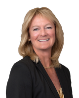 Linda O'Malley - Watson Real Estate