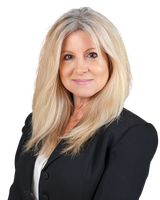 Lisa Verrino, P.A. - Watson Real Estate