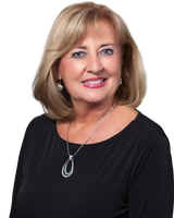 Mary Ann Conley - Watson Real Estate
