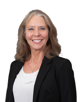 Mary Goss-Crowson - Watson Real Estate