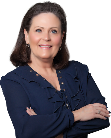 Missi Howell - Watson Real Estate
