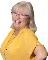 Maryfrances Walsh - Watson Real Estate