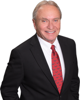 Richard Sluzewski - Watson Real Estate
