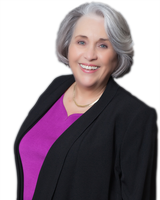 Sharon Backe - Watson Real Estate