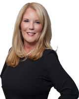 Sharon Sherwood - Watson Real Estate