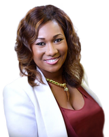 Stephanie Henderson - Watson Real Estate