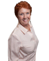 Shirley Plunk - Watson Real Estate