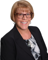Sue Carl - Watson Real Estate