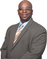 Terrell Nelson - Watson Real Estate